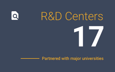 r-and-d-centers.jpg