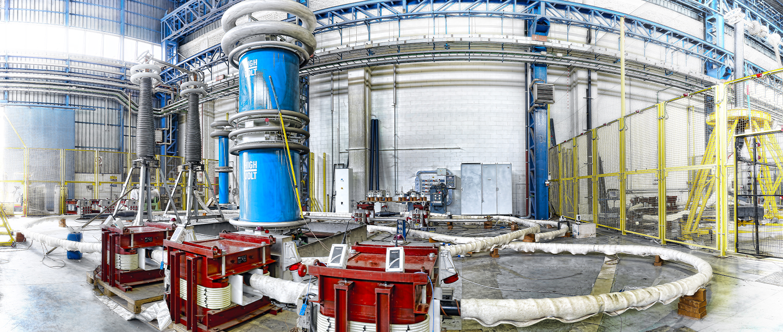 """Prysmian si aggiudica anche il secondo dei tre """"german corridors"""" commessa di oltre €500M per il collegamento energia A-Nord in Germania"""