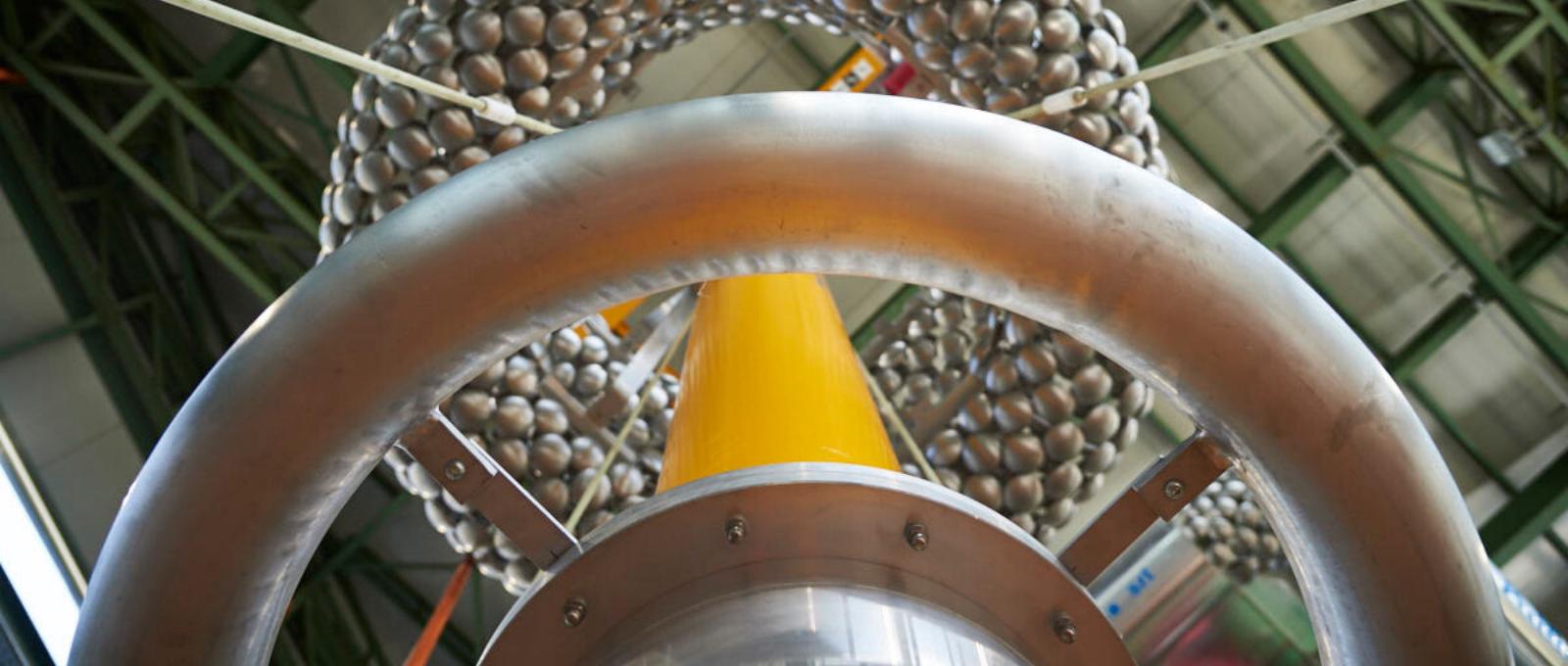 Prysmian si aggiudica anche il SuedLink, il terzo e più grande corridoio energetico in Germania