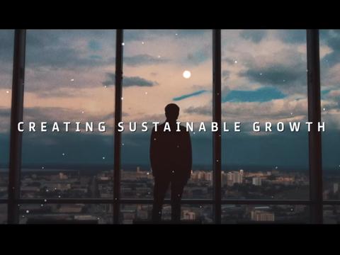 Prysmian Group Sustainability Manifesto