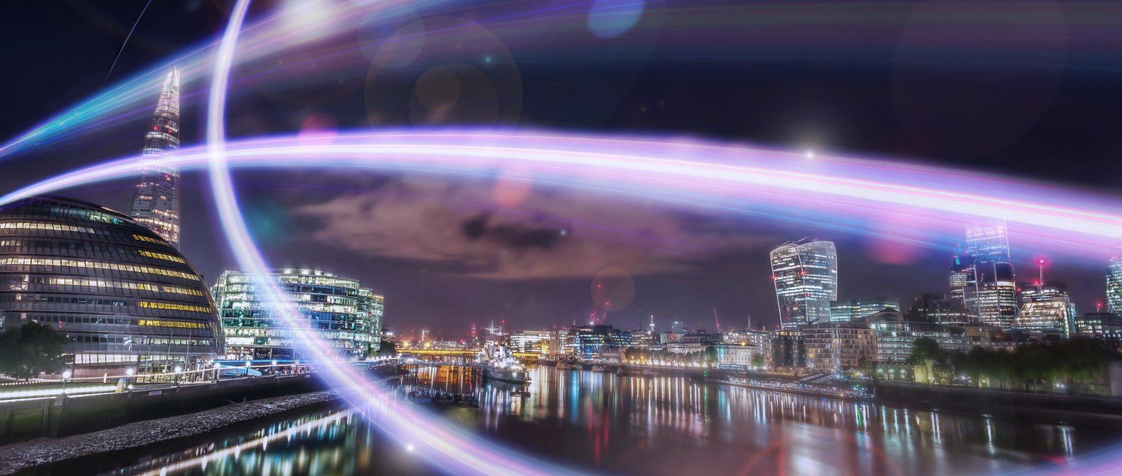 Prysmian Group extends its partnership with Openreach to support Full Fibre broadband plan