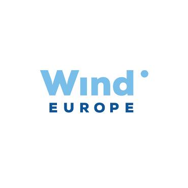 Wind Europe