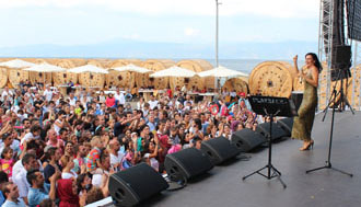 Prysmian Group Turkey celebra i 50 anni di attività