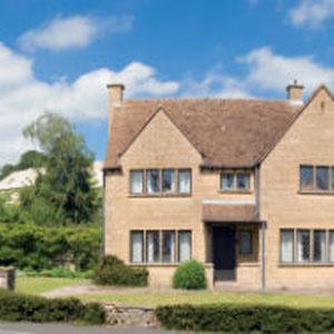 Promotori immobiliari: FTTH aggiunge valore
